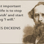Famous Dickens Quotes Facebook