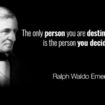 Famous Emerson Quotes