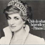 Famous Female Inspirational Quotes Tumblr