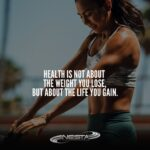 Famous Fitness Quotes Tumblr