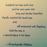 Famous Greek Mythology Quotes Pinterest