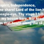Famous Independence Day Quotes Facebook