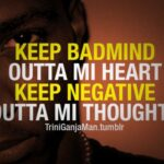 Famous Jamaican Quotes Twitter