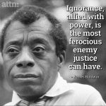 Famous James Baldwin Quotes Twitter