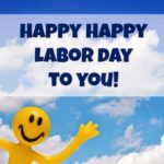 Famous Labor Day Quotes Twitter