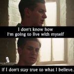 Famous Lines From Films Tumblr