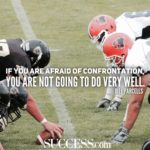 Famous Nfl Quotes Pinterest