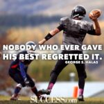 Famous Nfl Quotes Twitter