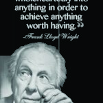 Famous Quotes About Education And Teaching