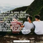 Famous Quotes About Life Facebook