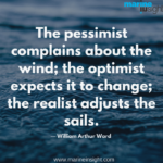 Famous Quotes About The Sea Tumblr