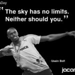 Famous Quotes By Sports Legends Pinterest