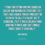 Famous Quotes For Upsc Essay Writing Pinterest