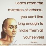 Famous Quotes Of Chanakya Tumblr