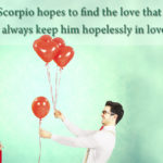 Famous Scorpio Sayings Facebook