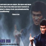 Famous Warrior Quotes Tumblr