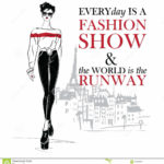 Fashion Girl Quotes
