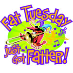 Fat Tuesday Quotes Tumblr