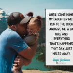 Father Daughter Love Quotes Facebook