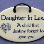 Father In Law Daughter In Law Quotes Pinterest