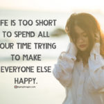 Fb Quotes About Life Pinterest