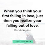 First Love Sad Quotes Facebook