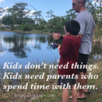 Fishing Quotes For Son Twitter
