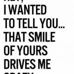 Flirty Romantic Quotes For Her