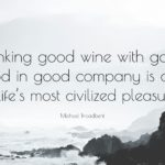 Food And Company Quotes Facebook