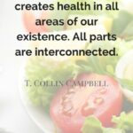 Food For The Brain Quotes Pinterest