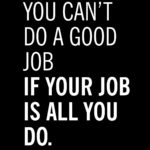 Food For Thought Quotes About Work Facebook