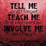 Food For Thought Quotes For Education Pinterest