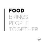 Food Quotes Sayings Facebook