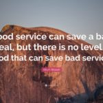 Food Service Quotes Tumblr