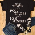Food Truck Sayings Pinterest