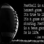 Football Encouraging Quotes Twitter