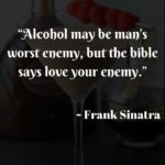 Frank The Tank Quotes