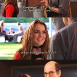 Freaky Friday Images And Quotes