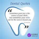 Friday Dental Quotes Twitter