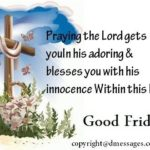 Friday Message For Friends Facebook