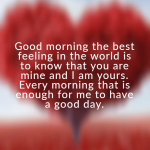 Friday Morning Love Quotes Twitter