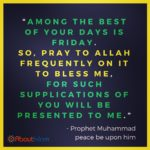Friday Quotes From Quran Pinterest