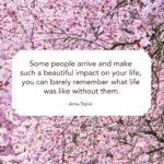 Friends For Life Quotes Tumblr