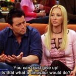 Friends Tv Show Quotes About Life Facebook