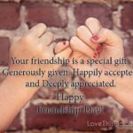 Friendship Day Quotes Images Tumblr