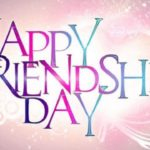 Friendship Day Quotes Images Twitter