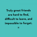 Friendship Day Small Quotes Pinterest