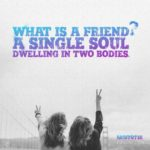 Friendship Quotes And Sayings Twitter