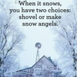 Fun Winter Sayings Pinterest