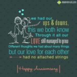 Funny 6 Month Anniversary Captions Pinterest